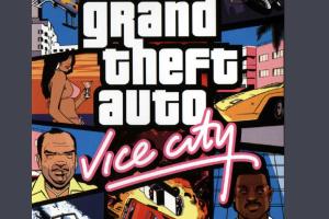 记忆中令我眼前一亮的那些游戏—GTA罪恶都市