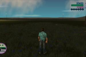 3D草坪MOD